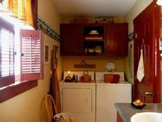 my primitive laundry room by jozy casteel country decor 1000 images about country bathroom laundry room on