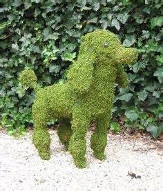 animal topiaries for sale 1000 images about garden amazing topiaries on