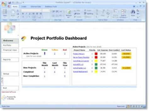 Project Management Gap Analysis Template Excel Project Management Excel Templates Microsoft Project Dashboard Templates