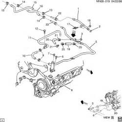 chevy malibu 2000 engine diagram get free image about wiring diagram