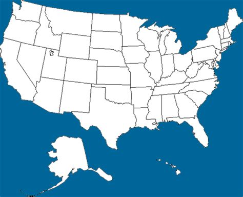 50 states map quiz mr hartwig s u s history 50 states geography review