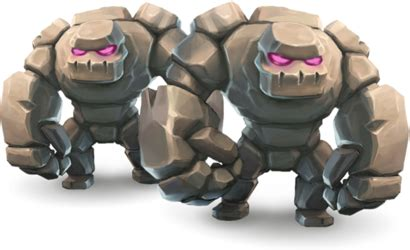 Figure Golem Clash Of Clans Coc New From Android golem golemite clash of clans wiki fandom powered by wikia