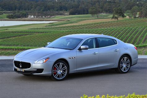 Average Price For A Maserati by 2015 Maserati Suv Price Car Interior Design