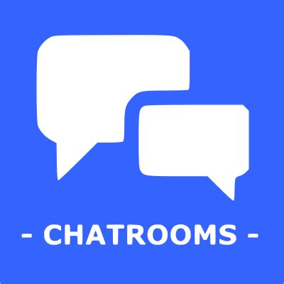 chat rooms overview chatrooms mods projects minecraft curseforge