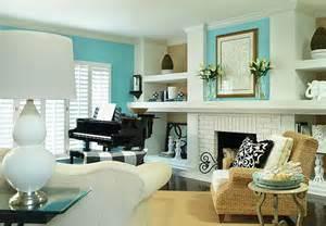 living room design ideas archives: interior design living room ideas
