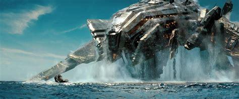 ship movie battleship trailer online filmofilia