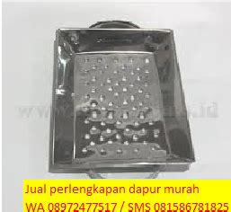 Jual Klakat Dimsum Jakarta jual perlengkapan dapur alat rumah tangga stainless