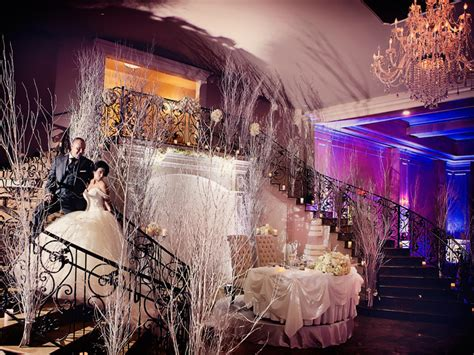 Wedding Venues In Ct by In Connecticut Wedding Reports Connecticut