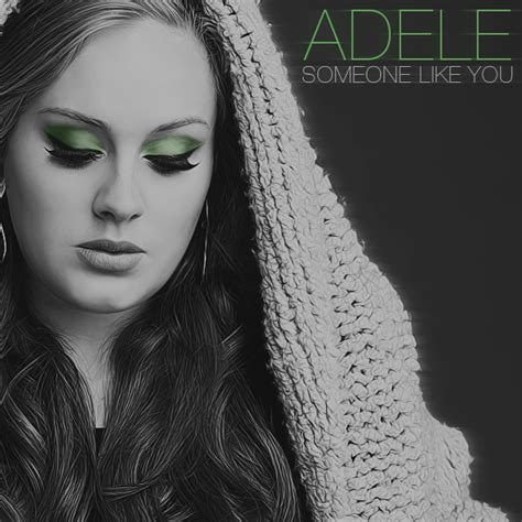 download mp3 adele like you download mp3 dan lirik lagu adele someone like you kangjem