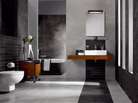 Attrayant Modele Salle De Douche #2: salle-de-bain-contemporaine-resized.jpg