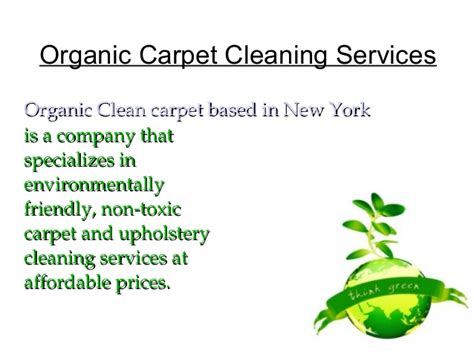 organic rug cleaning nyc professional organic rug cleaning services