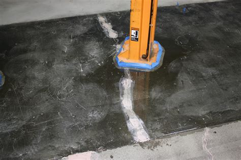 painting unfinished epoxy basement floor colors ideas for basement makeover ideas