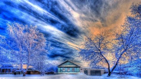 wallpaper desktop winter free winter wallpapers free wallpaper cave