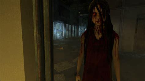 paranormal entity bathtub scene lcg s fear 3 review life culture geek