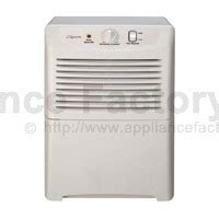 comfort aire bhd 651 g dehumidifier replacement comfort aire parts select from 127 models