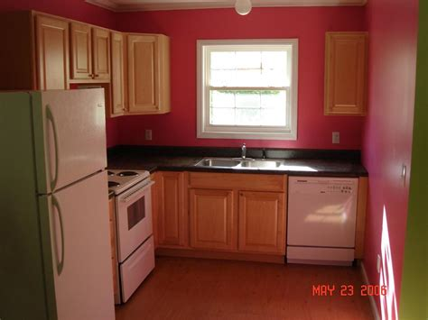 small kitchen paint ideas e kitchenremodeling shares small kitchen remodeling