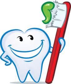 Wellness Dental Endodontics Root Canals Great Plains Dental Associates