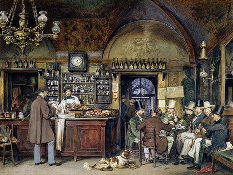 illuministi famosi caff 232 storici di roma arte e storia idee di viaggio