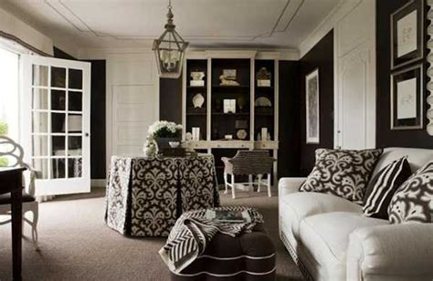 20 modern ideas bringing black color into country style decor 20 modern ideas bringing black color into country style decor