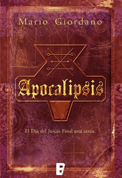 libro apocalipsis apocalipsis epub harald tonollo mario giordano exitosepub com