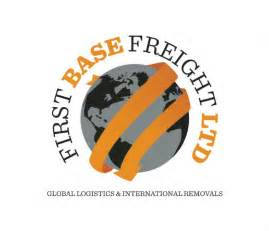base freight  bristol  reviews vehicle