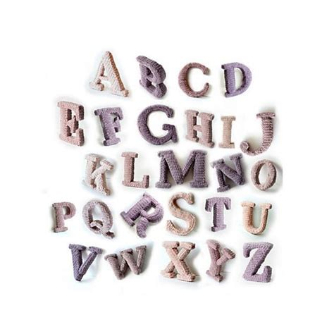 5 Letter Words No Repeating Letters complete 3d alphabet words home deco font with serif