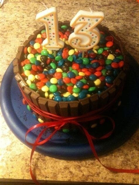 candy barrel cake  candy barrel cake food decoration