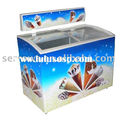 Freezer Sliding Glass sliding glass door chest freezer sliding glass door chest