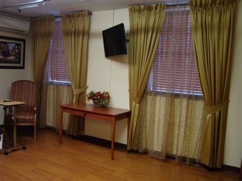 commercial drapery and blinds commercial window treatments blinds shades