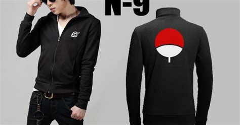 Jas Crows Zero Jaket Crows Zero Jaket Jas Blazer Korea Jaket