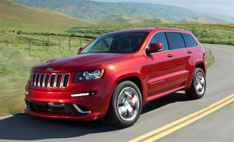 Best Jeep Grand Accessories The Best And Worst Fuel Efficient Jeep Models Jeep