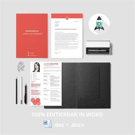 layout wordpress là gì bewerbungsvorlagen 187 premiumdesignvorlagen