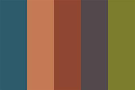 pastel black color pastels color palette