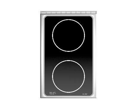 zanussi induction hob problems induction hob fault finding 28 images blanco cook induction hob bc ih 2z 5000 blanco