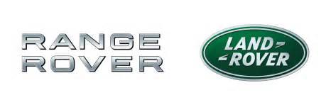 land rover logo png image 373