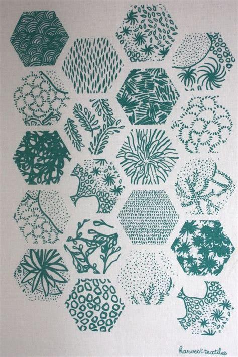 surface pattern design jobs australia home textile design best home design ideas