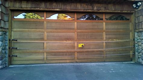 Truckee Overhead Door Truckee Overhead Door Truckee Overhead Door 14 Photos Garage Door Services 13380 Donner Pass