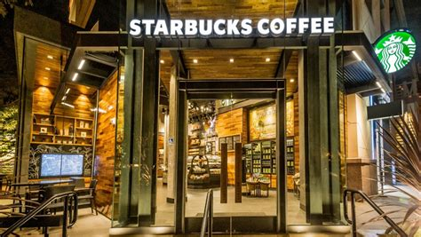 Send Electronic Starbucks Gift Card - landlord related faqs starbucks coffee company