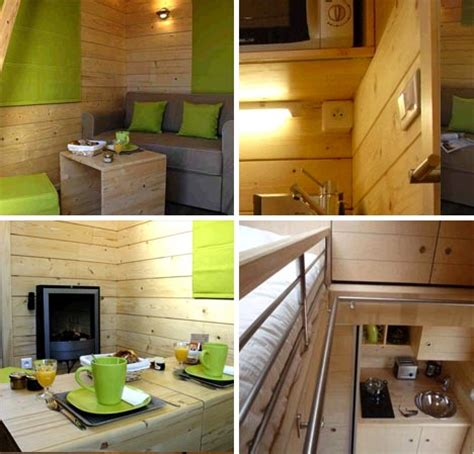 how to live in small spaces little luxury living small space vacation rooms for rent