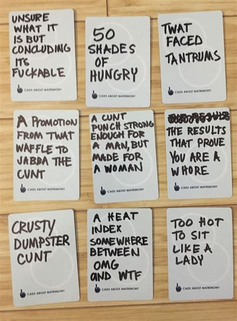 how to make custom cards against humanity cards against humanity humanity and cards