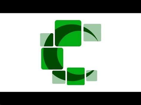 alphabet logo design photoshop how to design an alphabet letter c logo in photoshop youtube