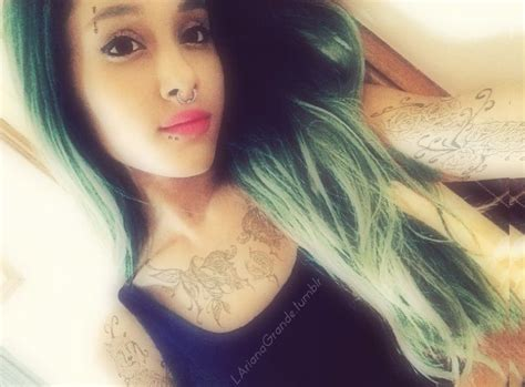 see what your fave look like covered in tattoos