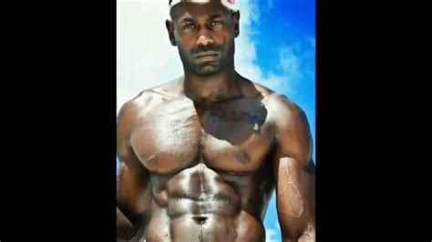 Gay black ebony sex