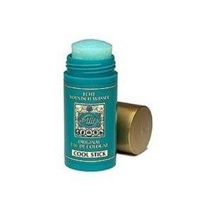 Parfum Original Emper Presidente Pour Homme 20ml Edt ck 1 cologne