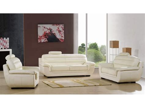 Corner Sofa In Living Room Modern Leather Corner Sofa Furniture For Small Living Room 05 Small Room Decorating Ideas