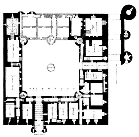 floor plan description palace floor plan images frompo 1