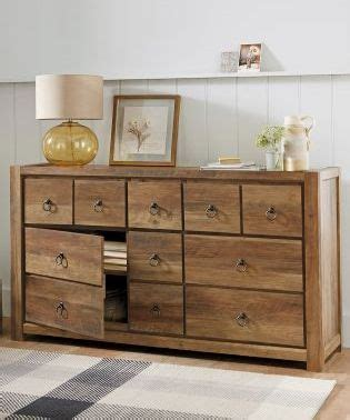 Next Home Sideboards 83 best images about home decor on wooden floor ls floor ls and shops