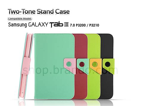 Samsung Galaxy Tab 3 7 0 P3210 samsung galaxy tab 3 7 0 p3200 p3210 two tone stand