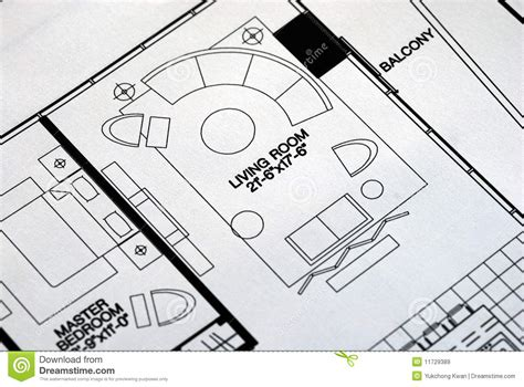 floor plan express 100 floor plan express uc floor plan