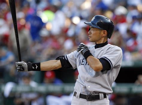 Ichiro Suzuki Salary Ichiro Is About To Hit A Remarkable Milestone By Any Math
